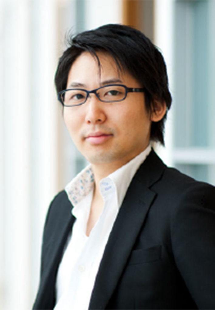 藤田 真裕