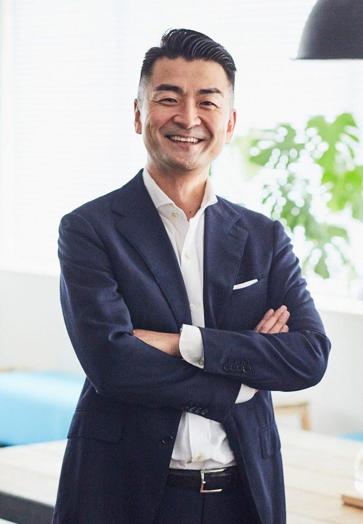 yasuhide_ogawa